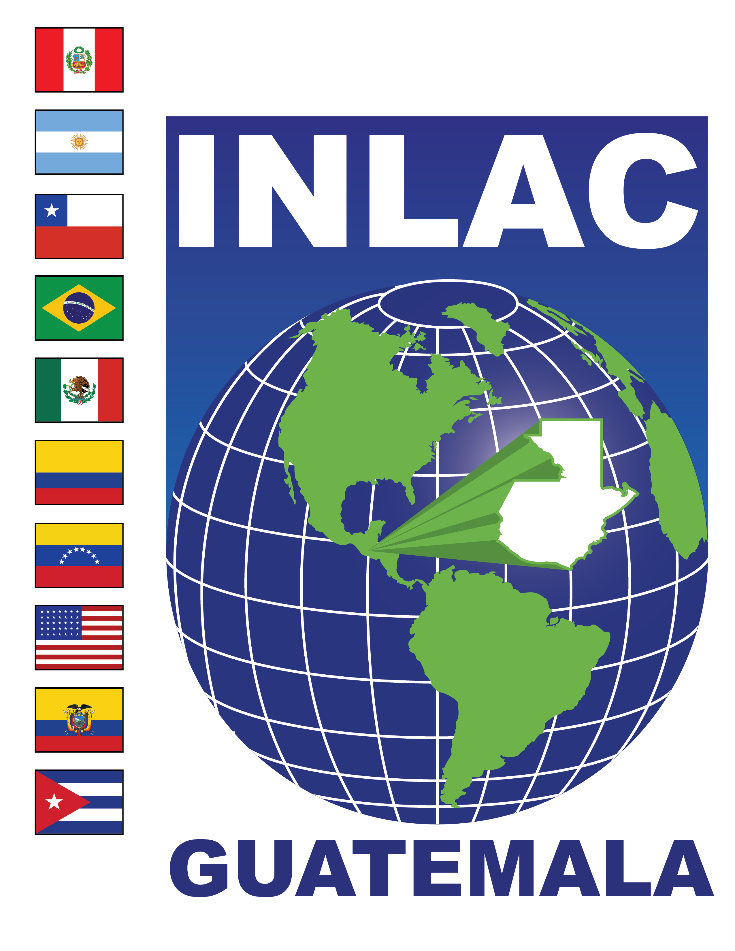INLAC Guatemala
