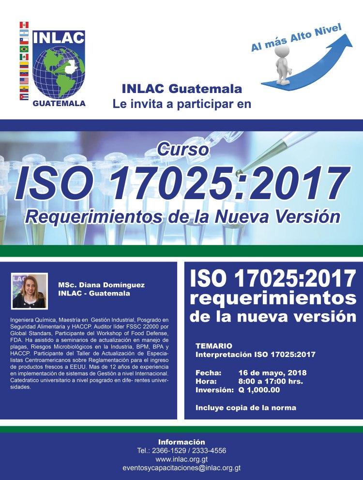 Curso ISO 17025 2017 Requerimientos de la nueva version.jpg
