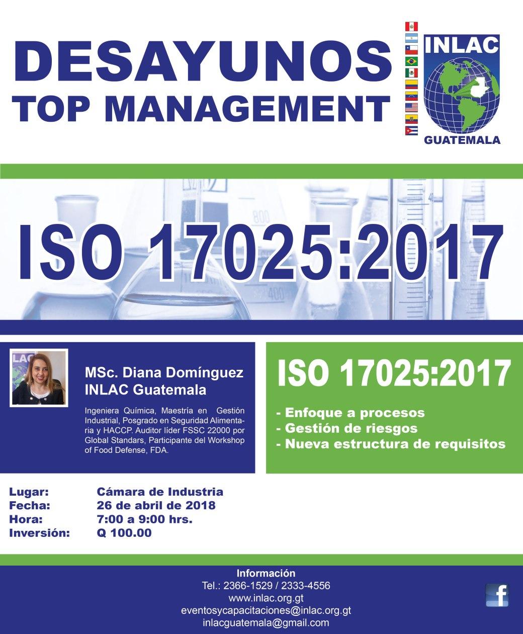 Desayuno 2 - ISO 17025 2017.jpg